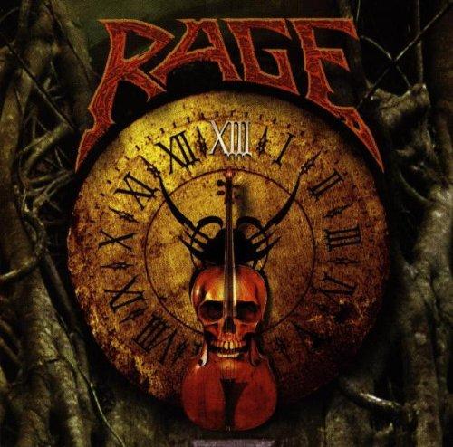 Vous écoutez quoi en ce moment ? - Page 27 Rage_x10