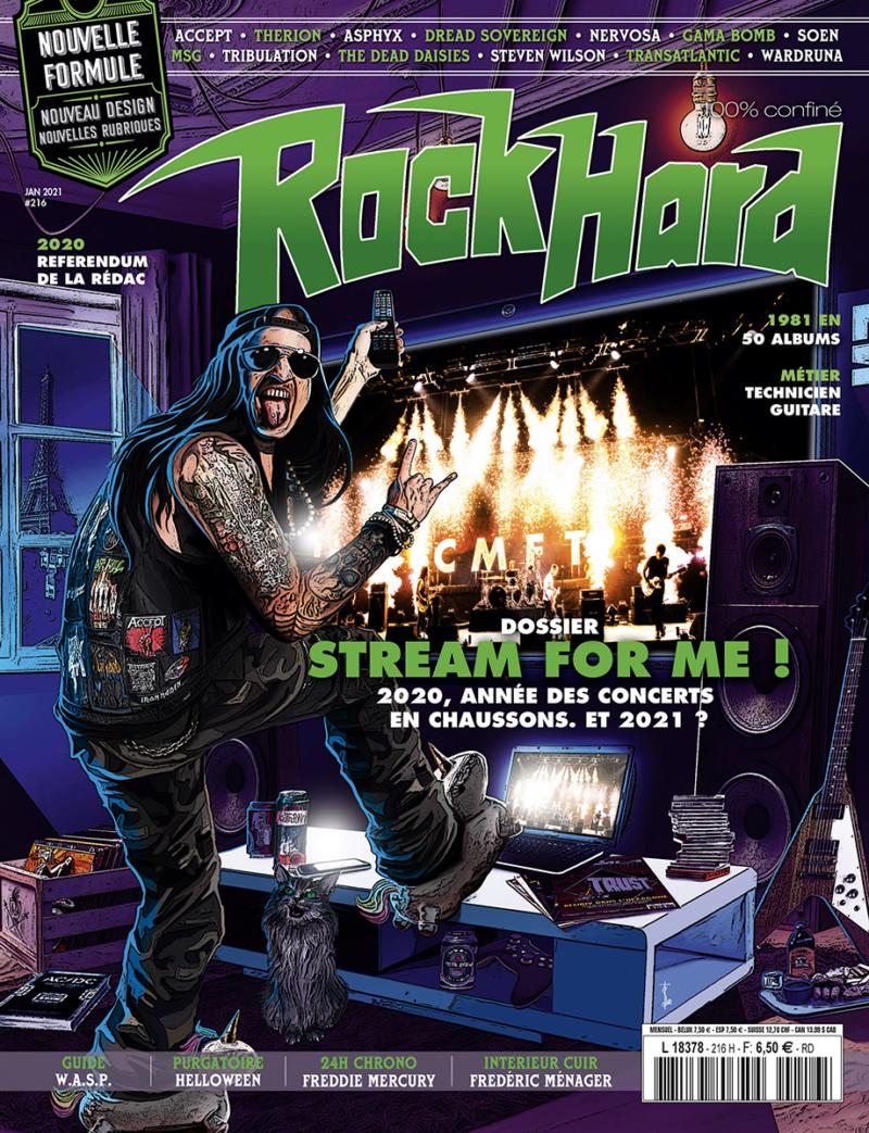 Rock Hard magazine - Page 7 Rh_21610