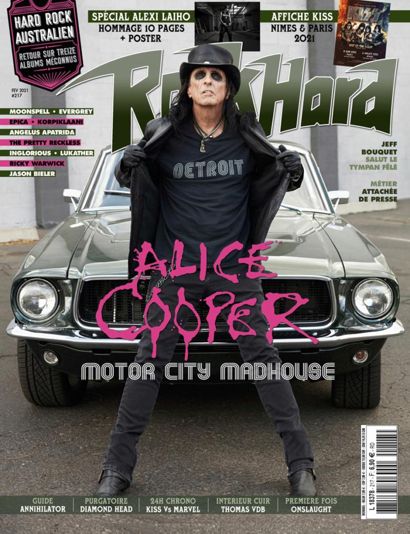 Rock Hard magazine - Page 7 Rh_21710