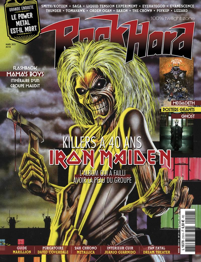 Rock Hard magazine - Page 7 Rh_21810