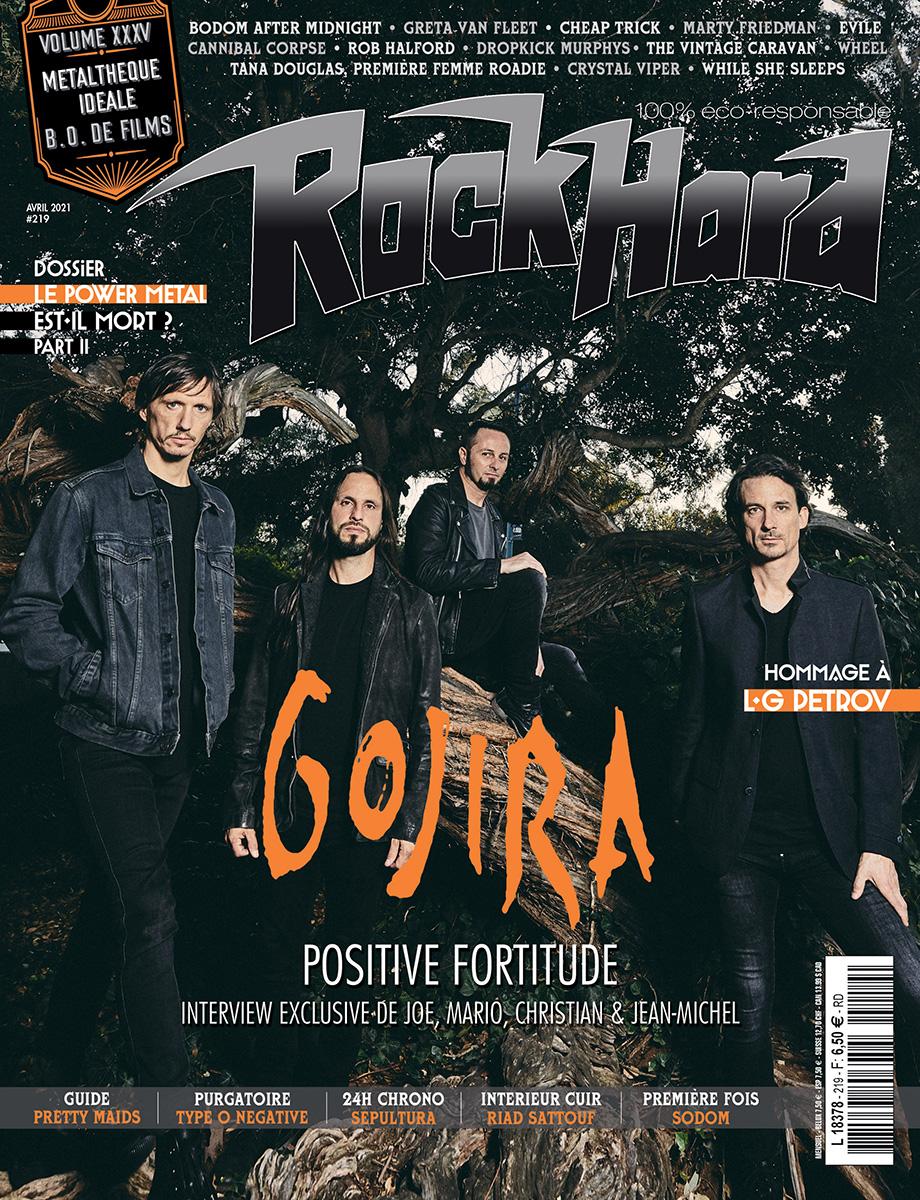 Rock Hard magazine - Page 7 Rh_21910