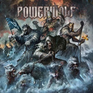 POWERWOLF - Page 2 Thumb_11