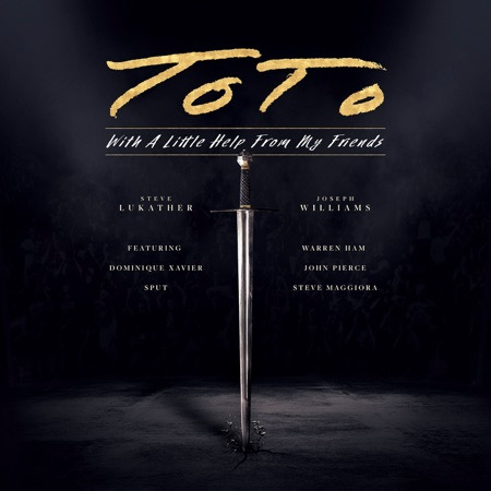 TOTO Totofr10