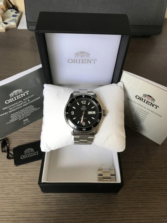 [Vends] Orient Mako 2 Img_3714