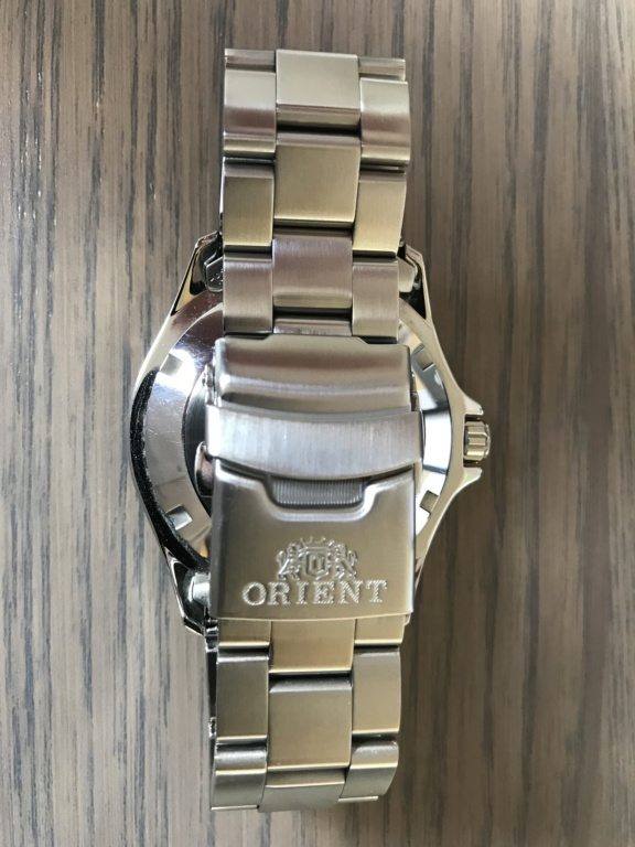 [Vends] Orient Mako 2 Img_3717