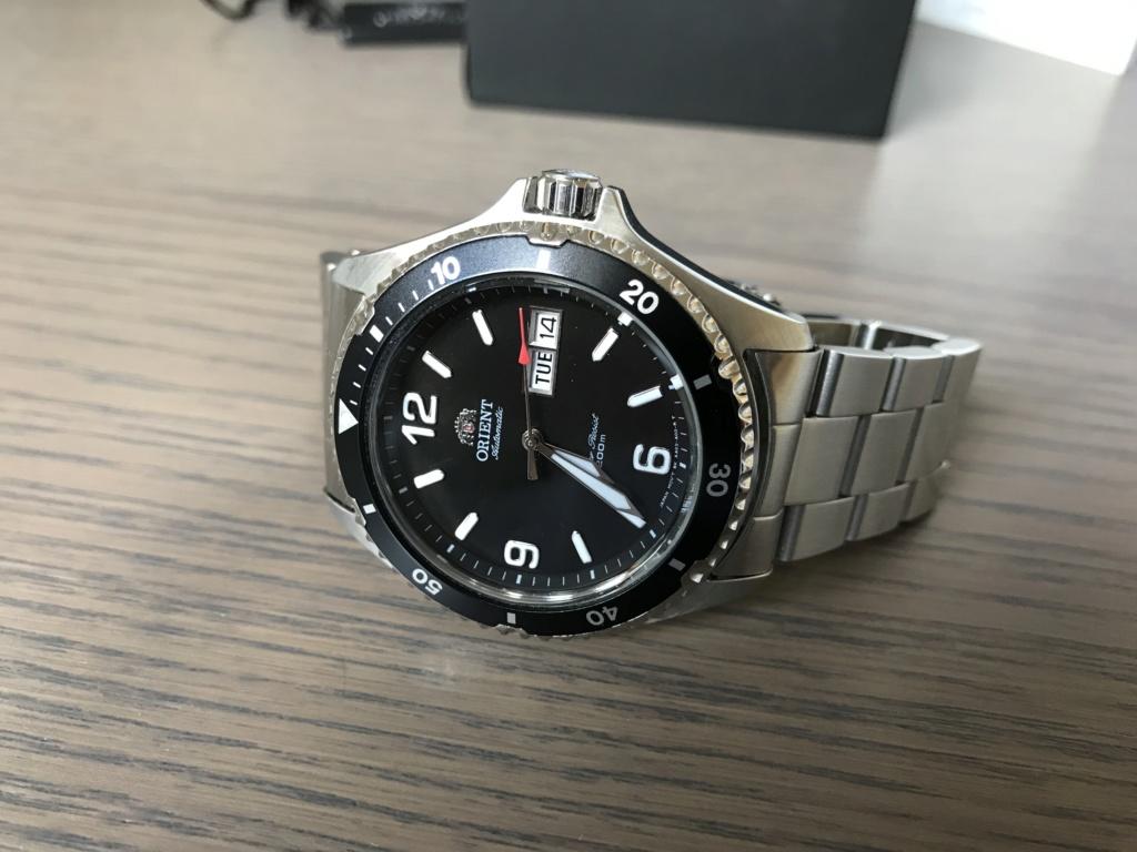 [Vends] Orient Mako 2 Img_3718