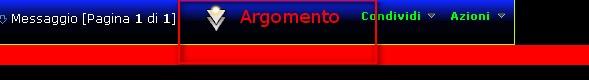 categorie forum  Il-cor11