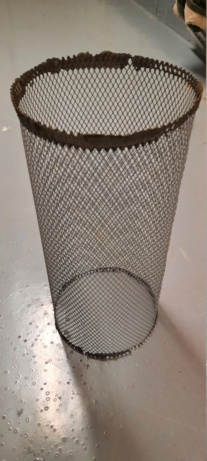 Grille protection radiateur 1290 gt.. où acheter? - Page 3 20201210