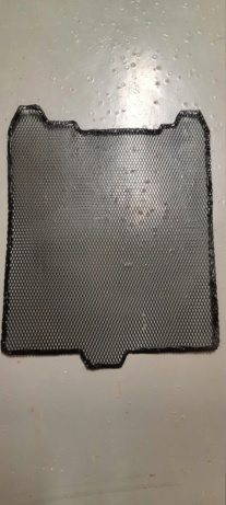 Grille protection radiateur 1290 gt.. où acheter? - Page 3 20201211