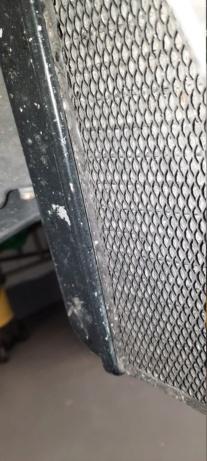 Grille protection radiateur 1290 gt.. où acheter? - Page 3 20201212