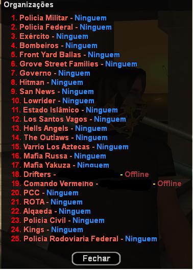 GM Base Brasil Life Simulation Aaaaaa10