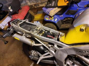 5 essais de 125 cc Resize10