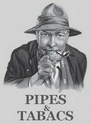 Pipes & tabacs Pipes_17