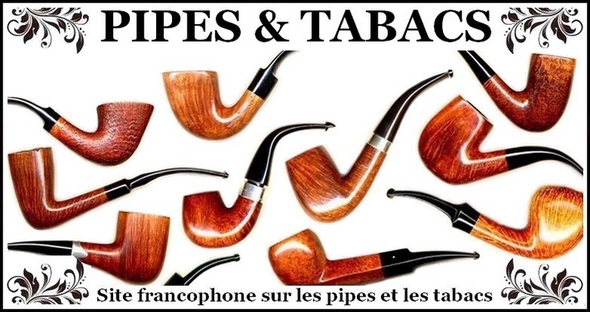 Pipes & Tabacs