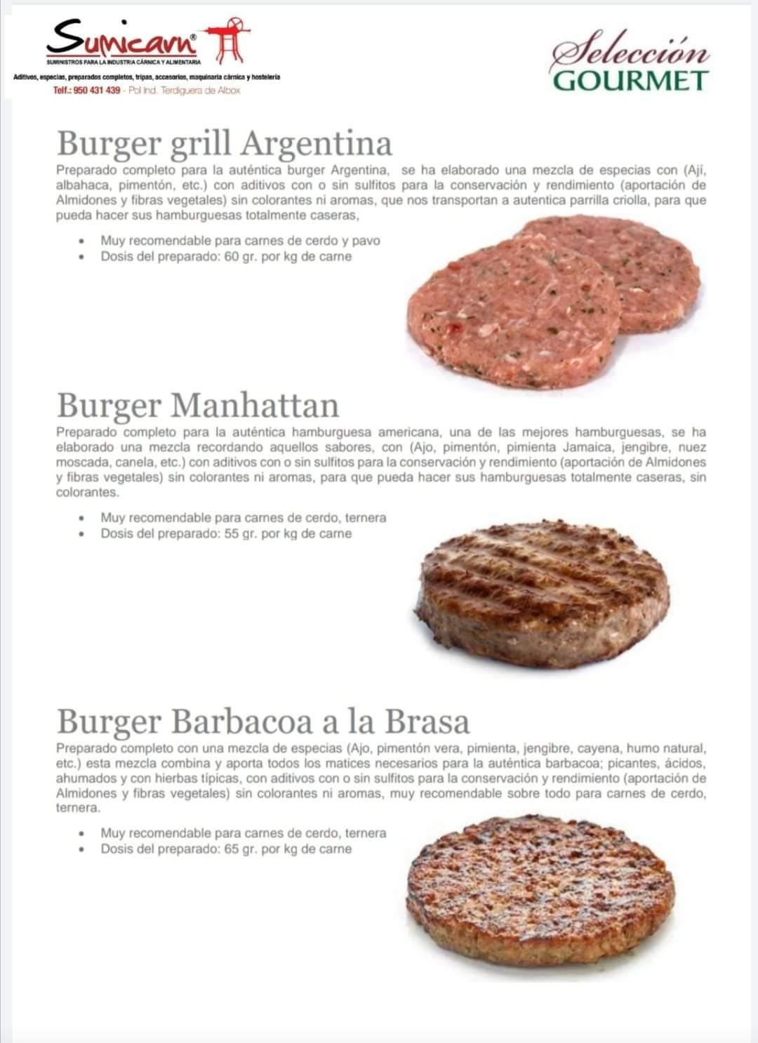 Burger meat exclusivos sumicarn Fb_img11