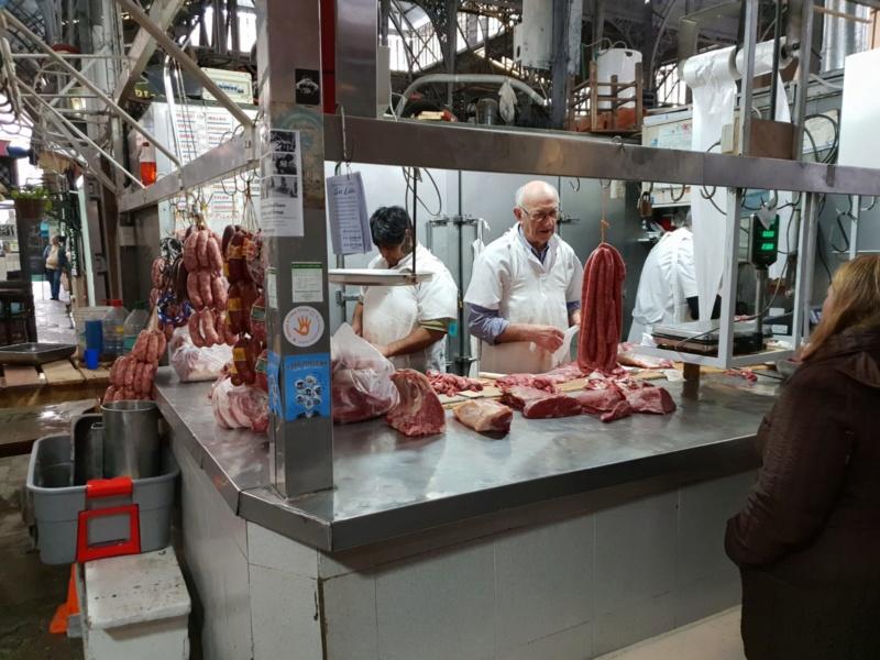 Mercado de san telmo (buenos aires)  Img-2013