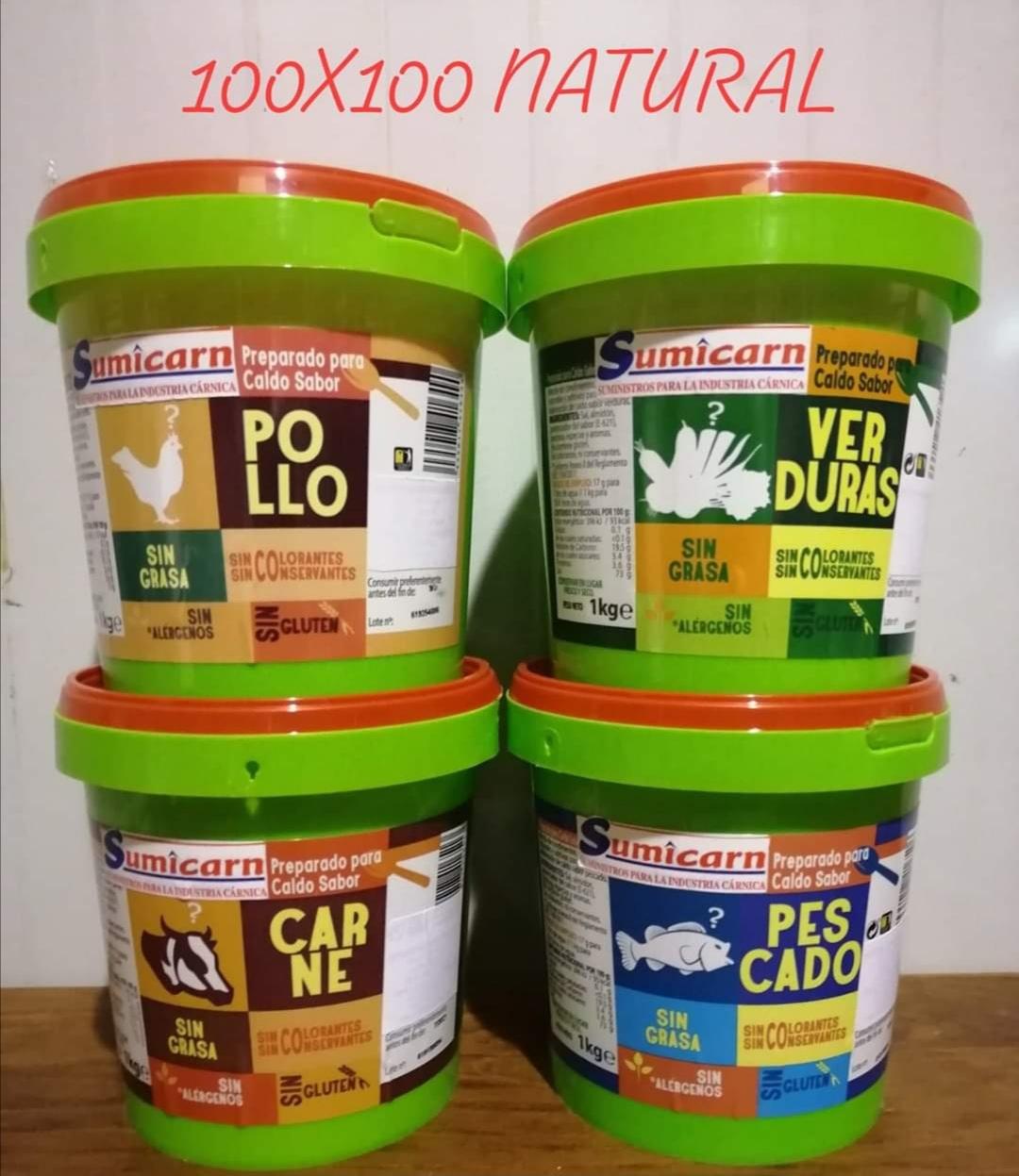 Otros productos para tus elaborados  Img-2097