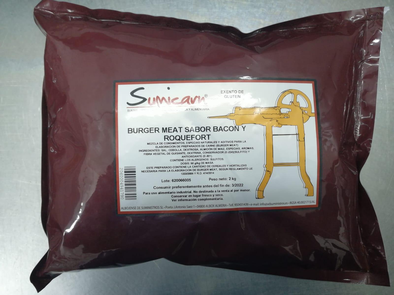 Burger meat exclusivos sumicarn Img-2101
