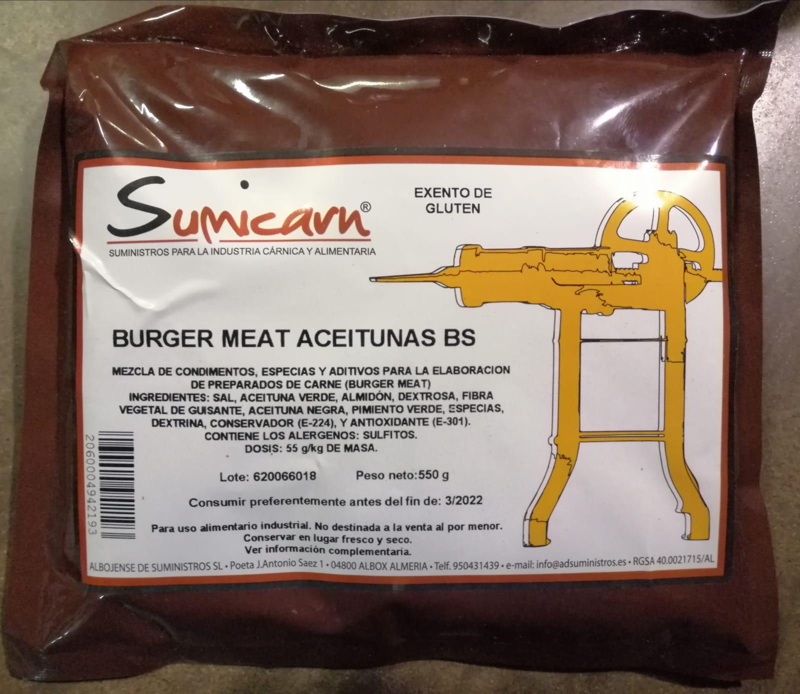 Burger meat exclusivos sumicarn Img-2102