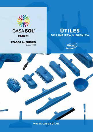 CUERDAS DE COLORES MALLAS Y UTILES Img38110