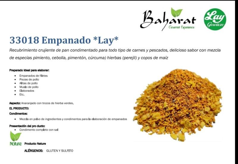Panes especiales / Empanados gourmet Img_2013