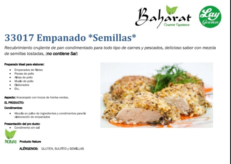 Panes especiales / Empanados gourmet Img_2014