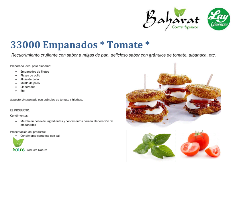Panes especiales / Empanados gourmet Img_2015