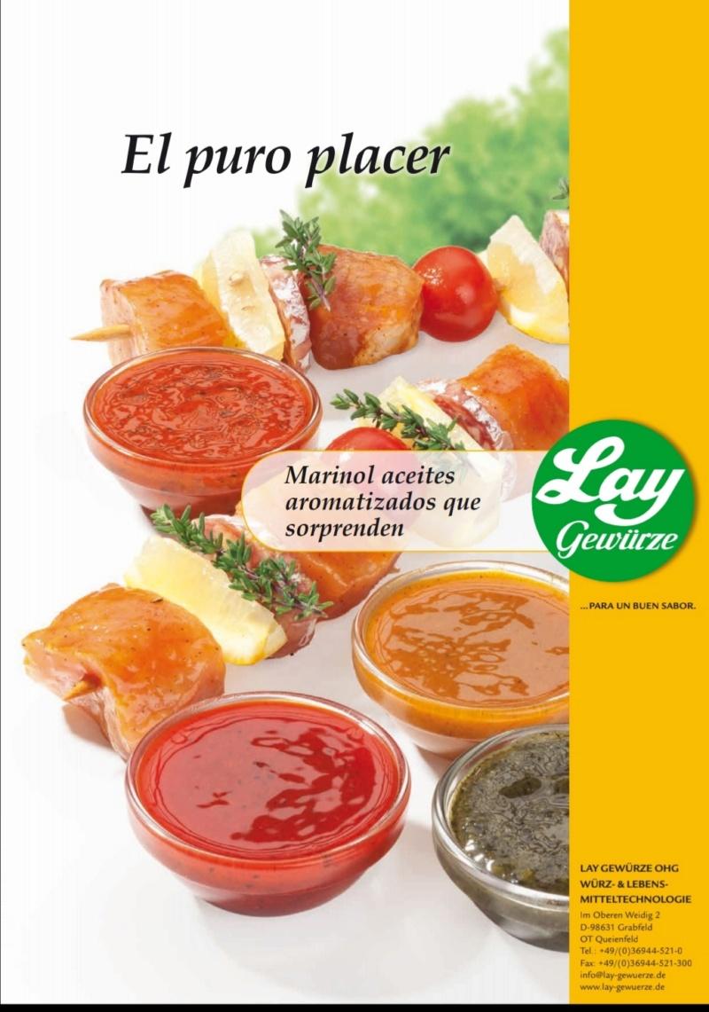 Marinadas Lay Marinol y aceites aromatizados Img_2017