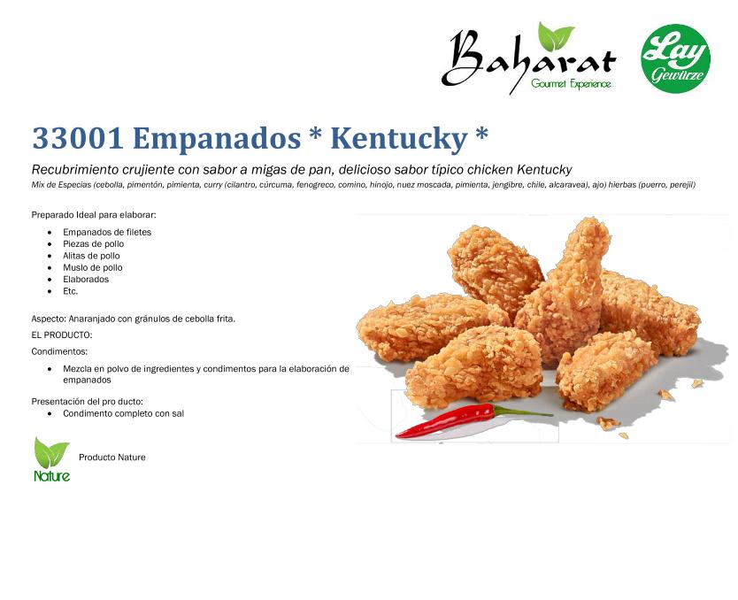Panes especiales / Empanados gourmet Img_2017