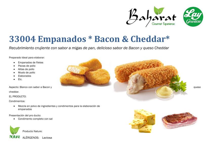 Panes especiales / Empanados gourmet Img_2019