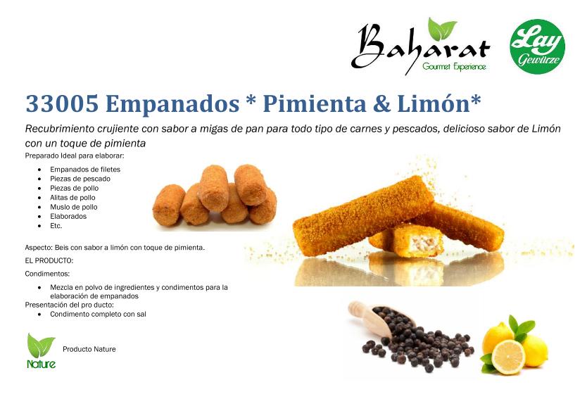 Panes especiales / Empanados gourmet Img_2020