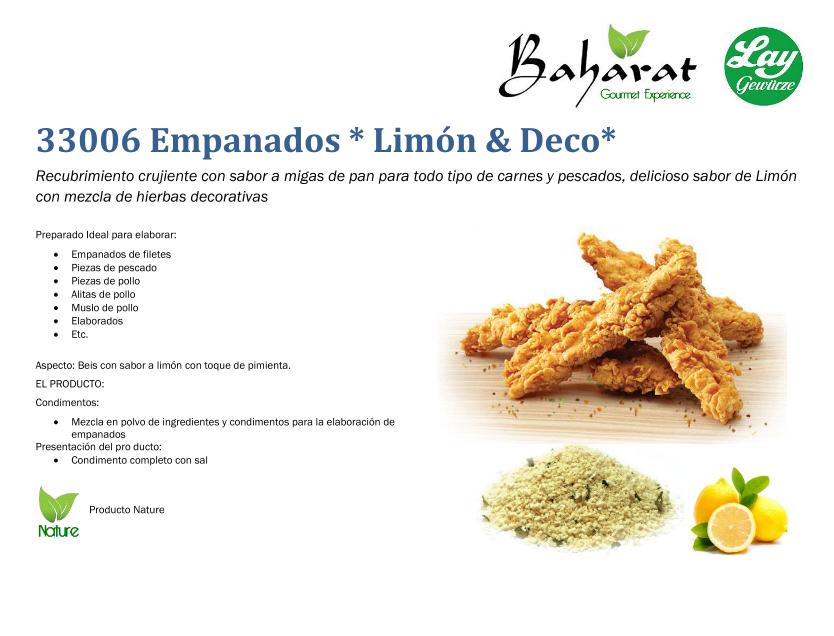 Panes especiales / Empanados gourmet Img_2021