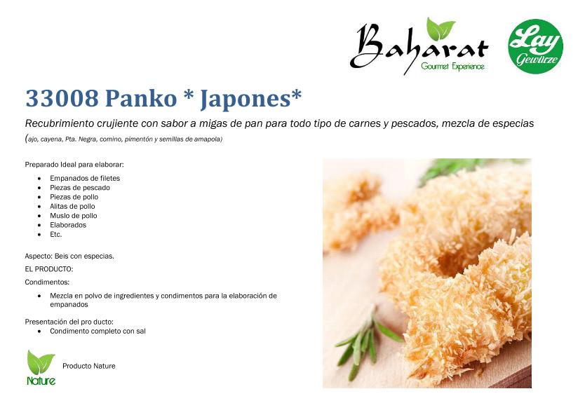 Panes especiales / Empanados gourmet Img_2022