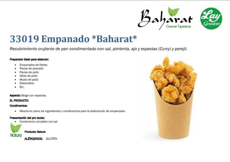 Panes especiales / Empanados gourmet Img_2023