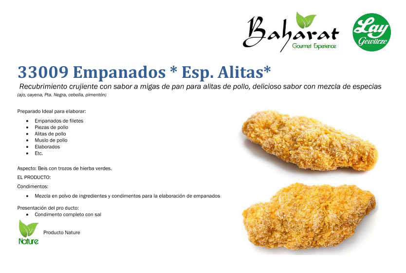 Panes especiales / Empanados gourmet Img_2024