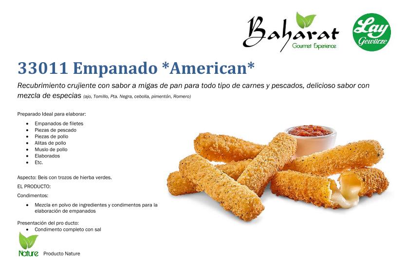 Panes especiales / Empanados gourmet Img_2025