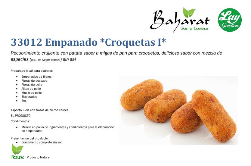 Panes especiales / Empanados gourmet Img_2027
