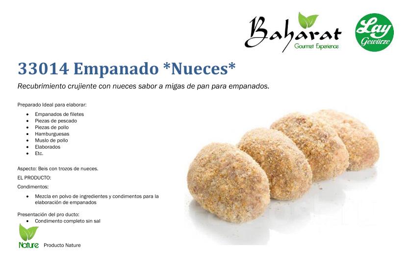 Panes especiales / Empanados gourmet Img_2029