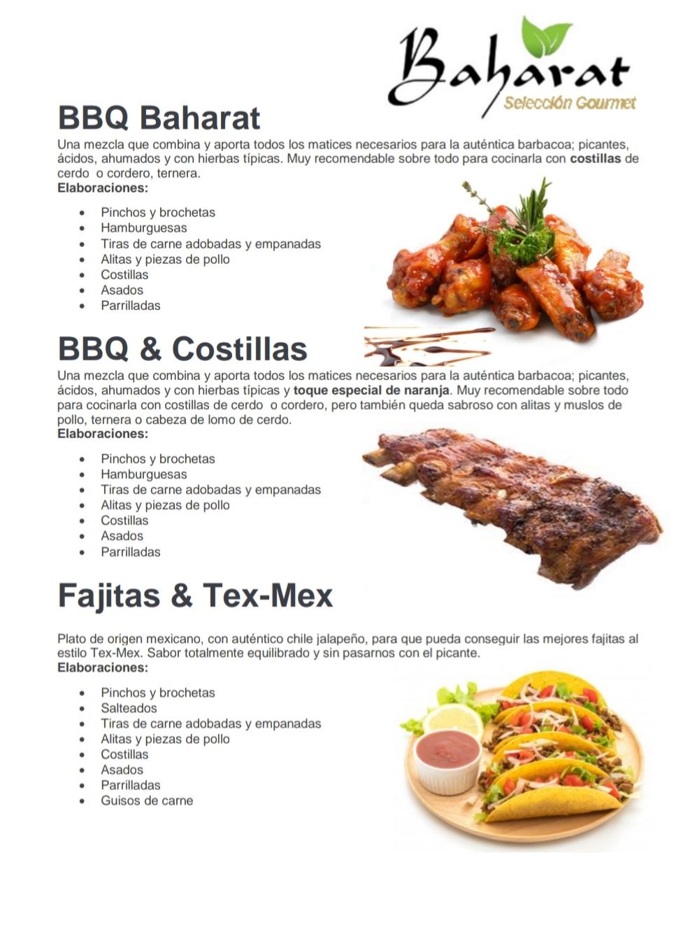 Selección gourmet  Img_2041