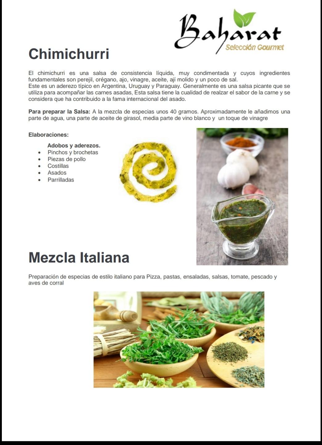 Selección gourmet  Img_2042