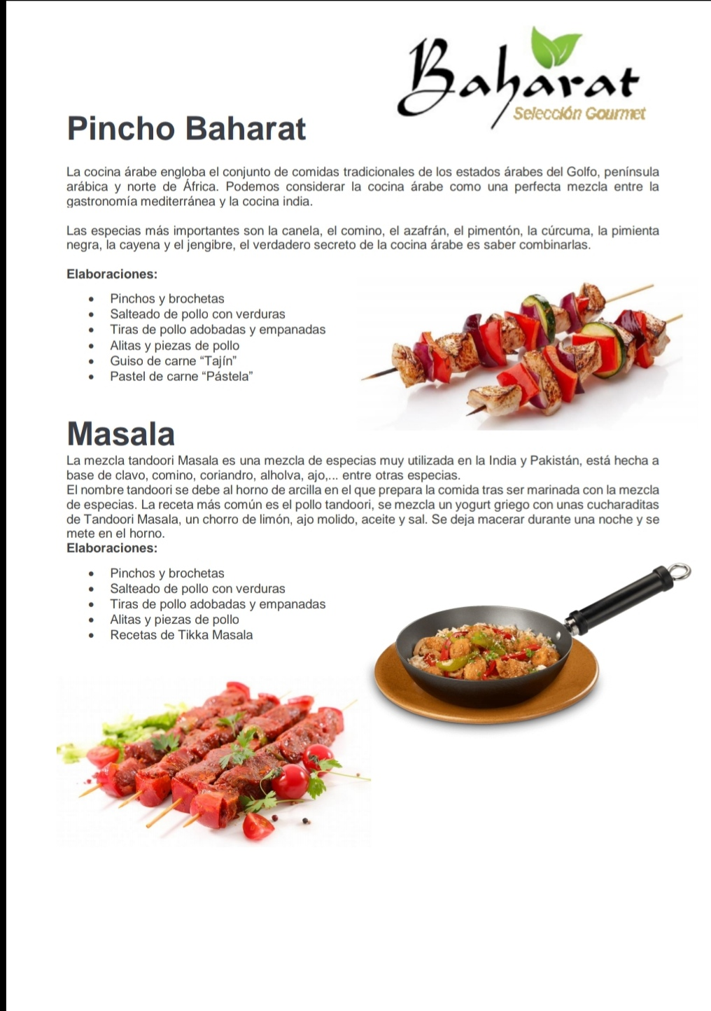 Selección gourmet  Img_2043