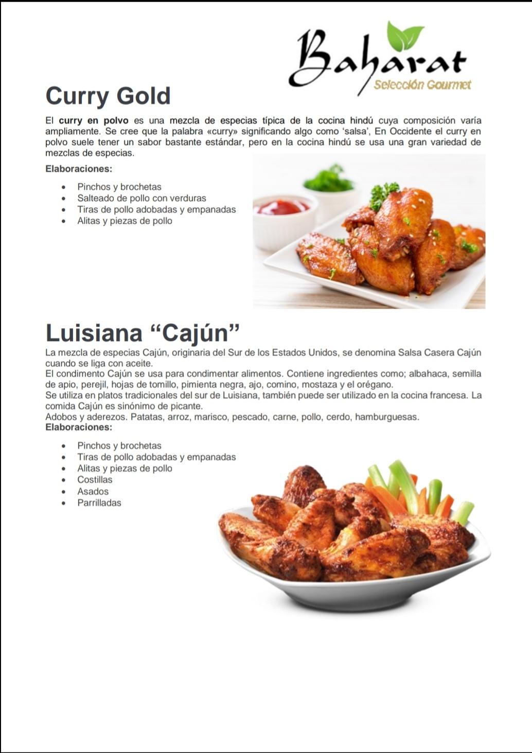 Selección gourmet  Img_2045