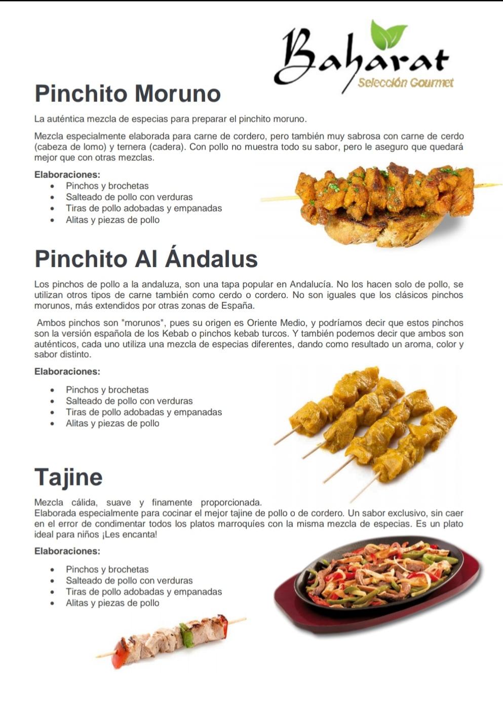 Selección gourmet  Img_2046