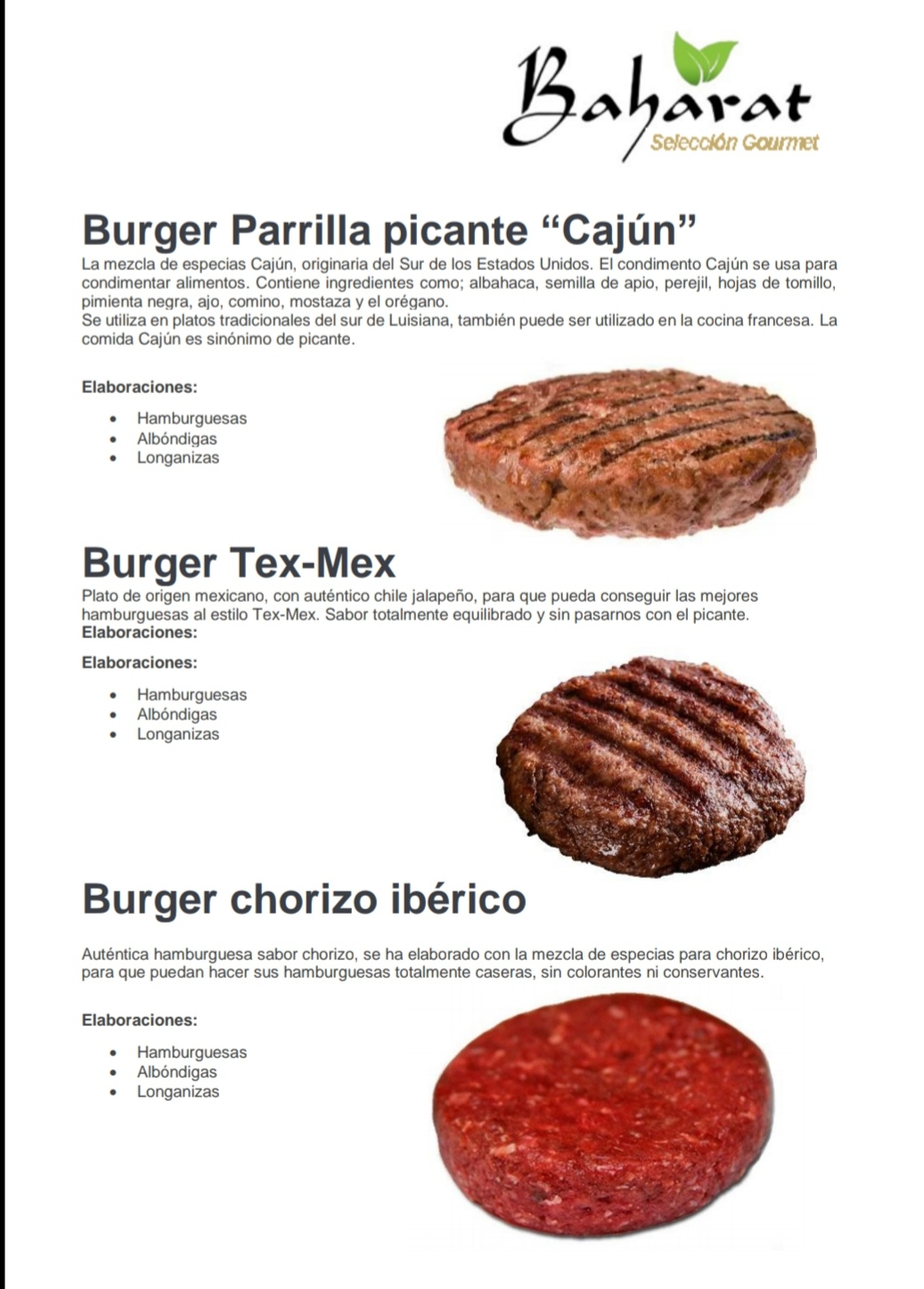 Selección gourmet  Img_2047