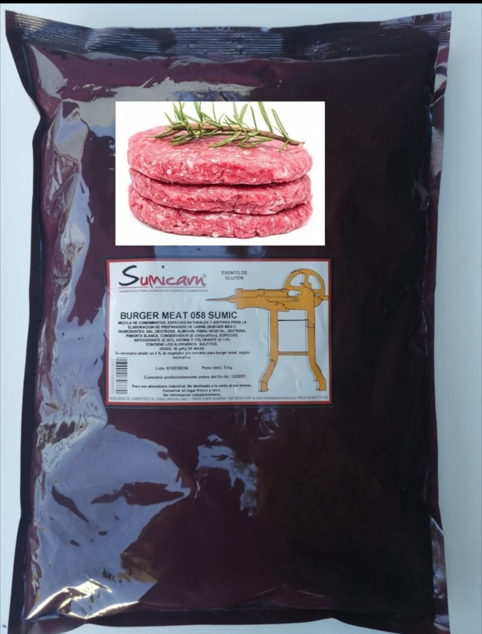 Burger meat exclusivos sumicarn Img_2050