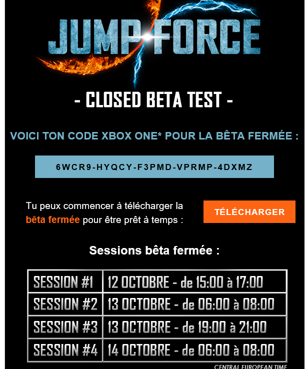 [ACTU] Jump Force en collector Jump_f10