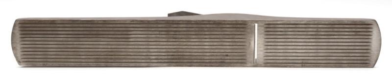 """[VENDUE] Varlope STANLEY N°7 type 11 """"corrugated"""" (1910-1918) S7-11_19"""
