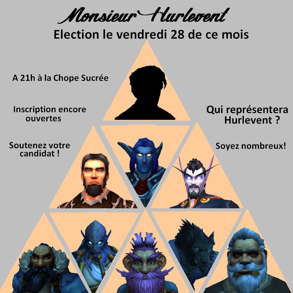 ~ La Chope Sucrée - Les Annonces ~ Annonc11