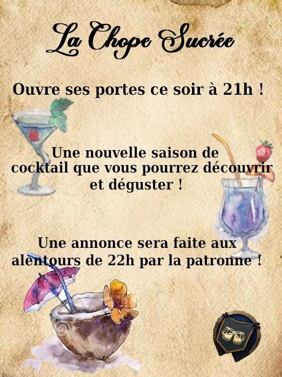 ~ La Chope Sucrée - Les Annonces ~ - Page 3 Annonc15