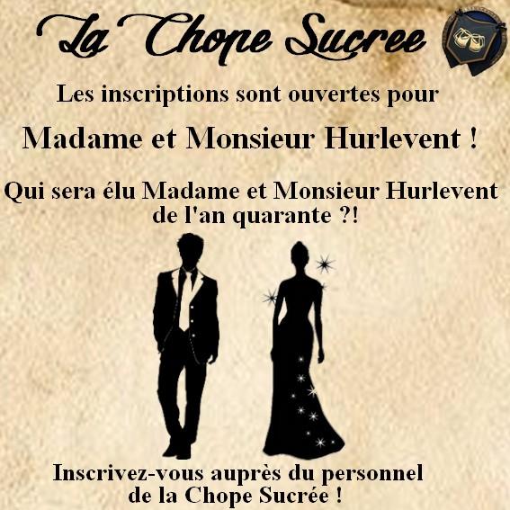 ~ La Chope Sucrée - Les Annonces ~ - Page 2 Madame11
